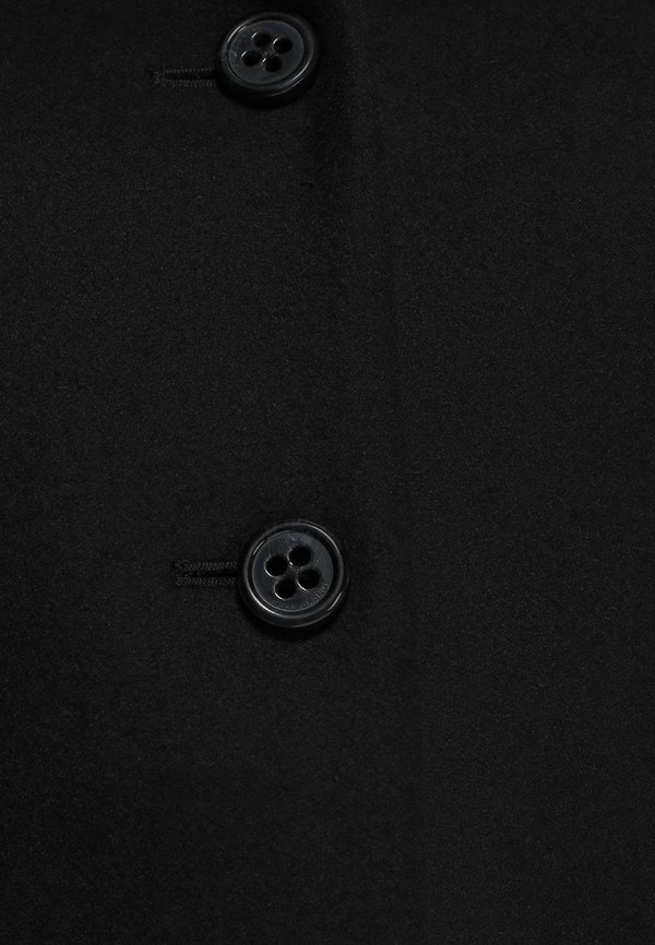 Женские пальто Boss Orange 50271747: изображение 11
