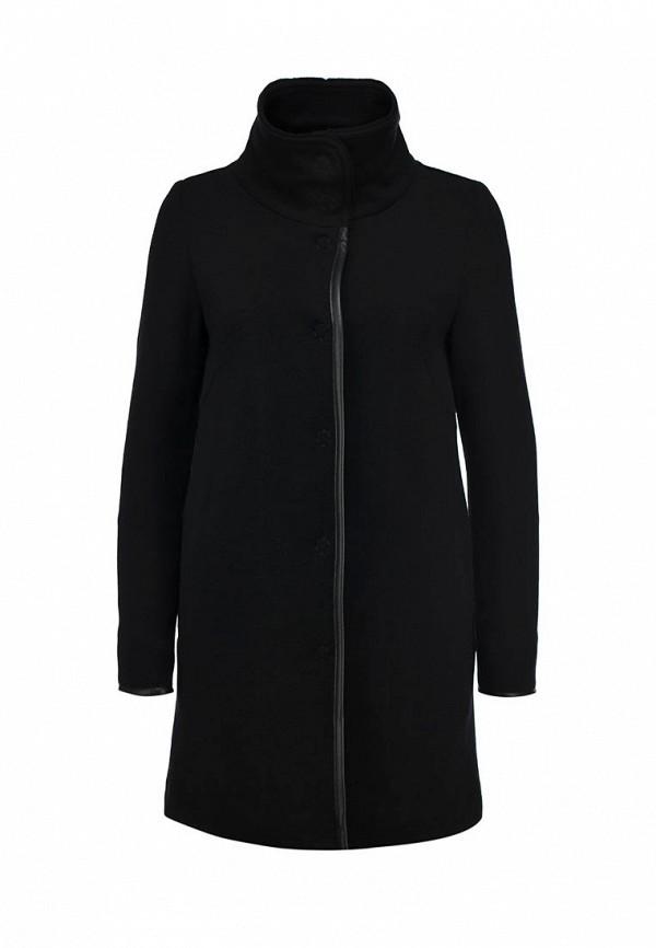 Женские пальто Boss Orange 50271791: изображение 1