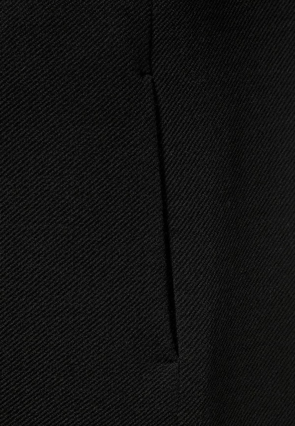 Женские пальто Boss Orange 50271791: изображение 11