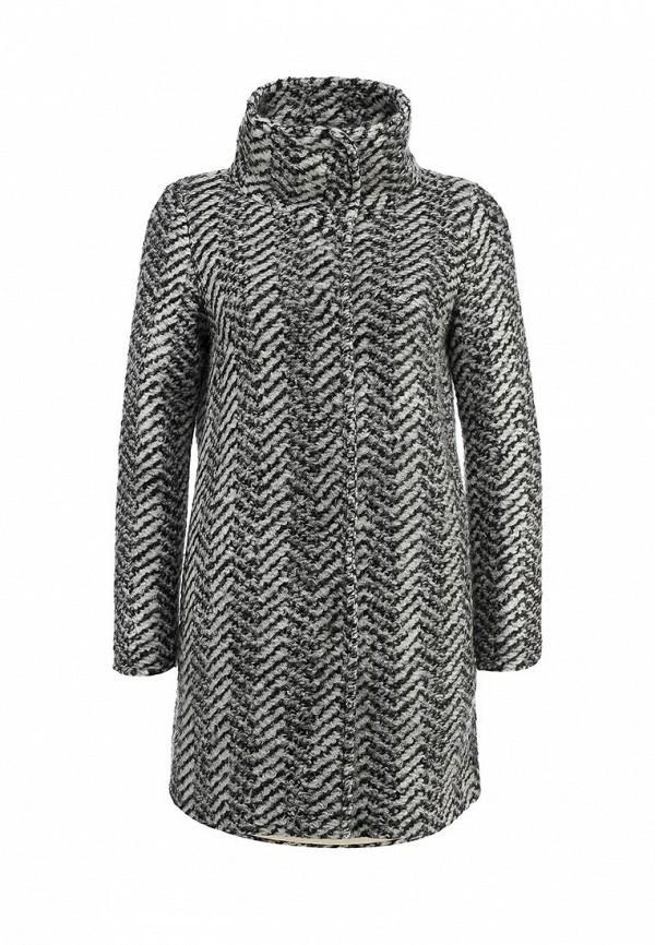 Женские пальто Boss Orange 50271792: изображение 1