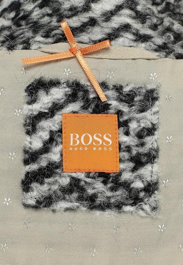 Женские пальто Boss Orange 50271792: изображение 3
