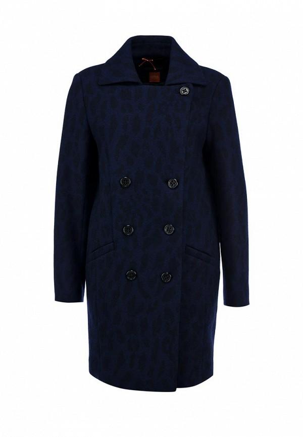 Женские пальто Boss Orange 50273682: изображение 1