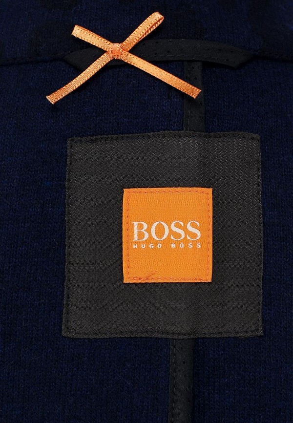 Женские пальто Boss Orange 50273682: изображение 3
