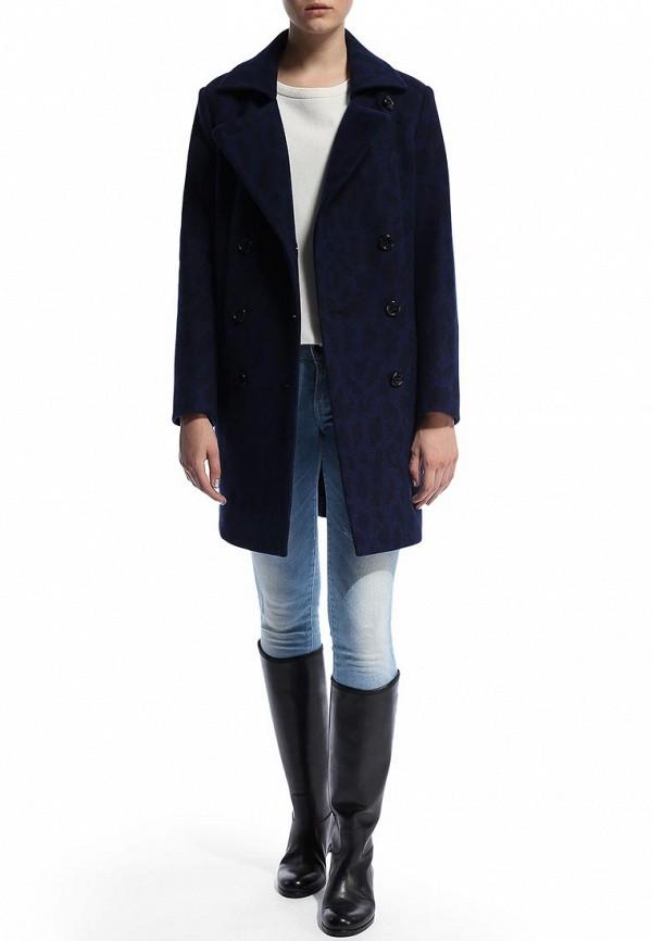 Женские пальто Boss Orange 50273682: изображение 9