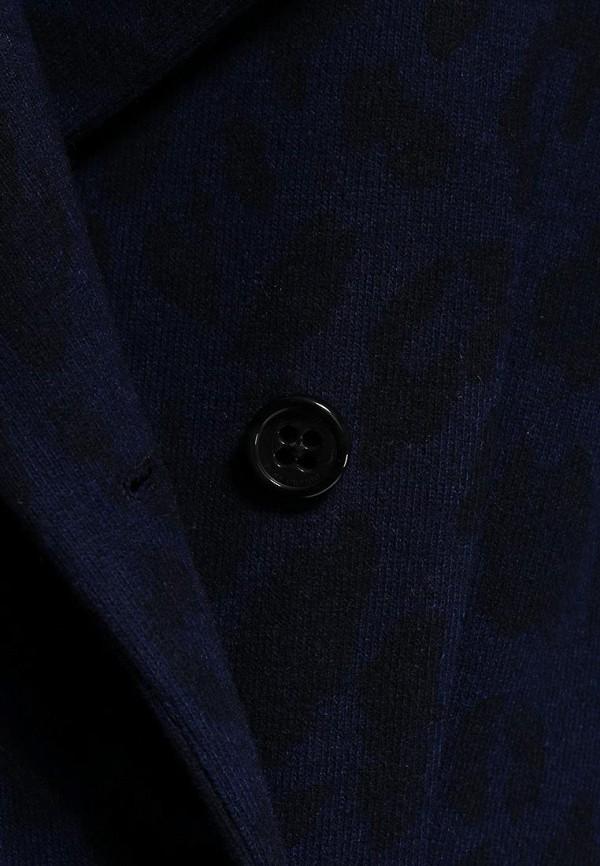Женские пальто Boss Orange 50273682: изображение 6