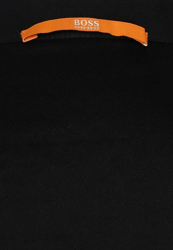 Платье-мини Boss Orange 50271376: изображение 2