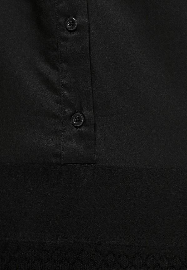 Платье-мини Boss Orange 50271376: изображение 6