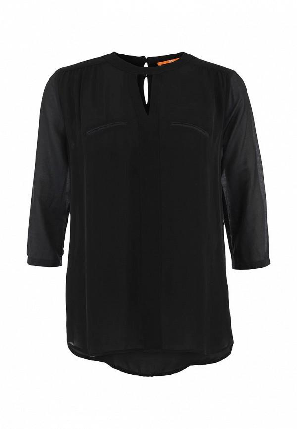 Блуза Boss Orange 50271373: изображение 1
