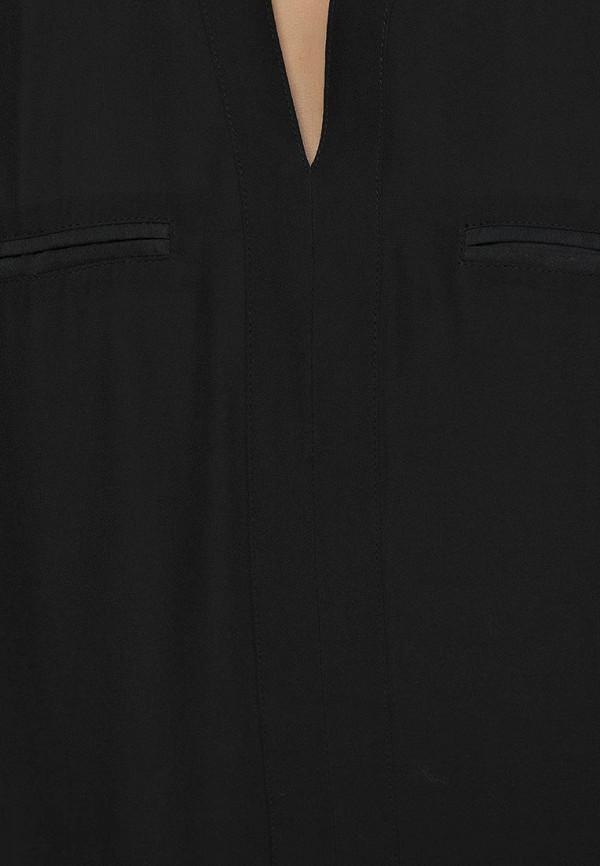 Блуза Boss Orange 50271373: изображение 11