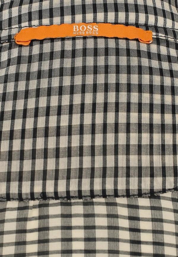 Блуза Boss Orange 50273317: изображение 2
