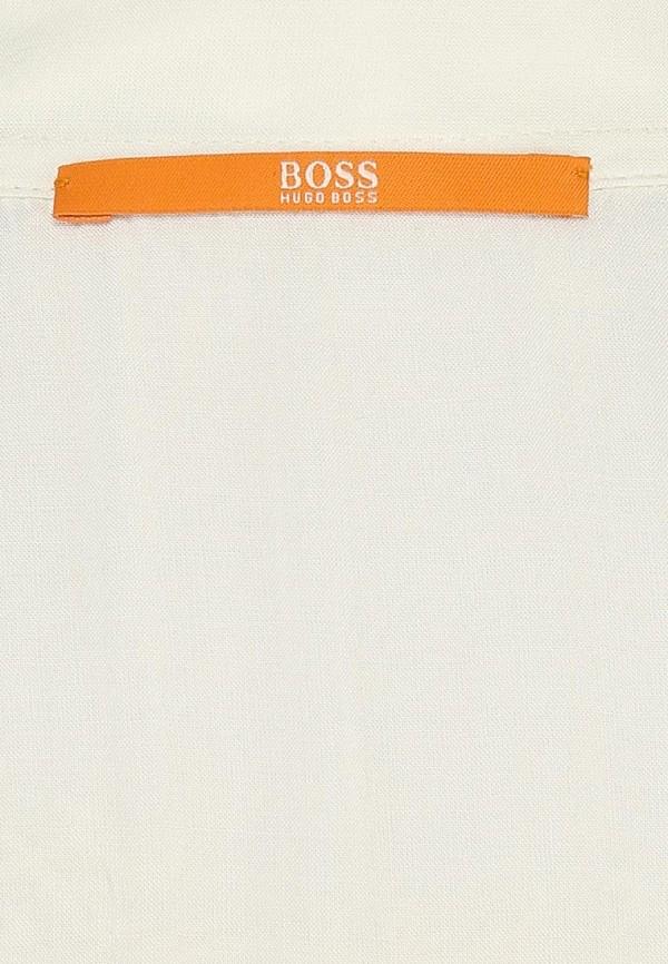 Блуза Boss Orange 50271750: изображение 3