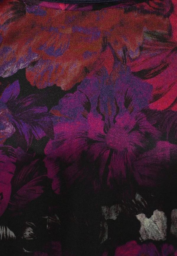 Блуза Boss Orange 50271848: изображение 11