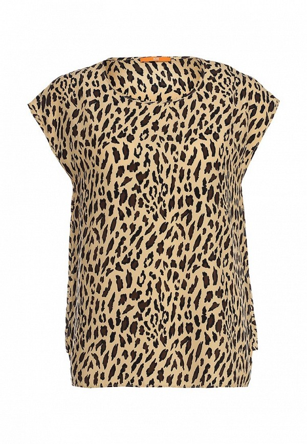 Блуза Boss Orange 50271871: изображение 1