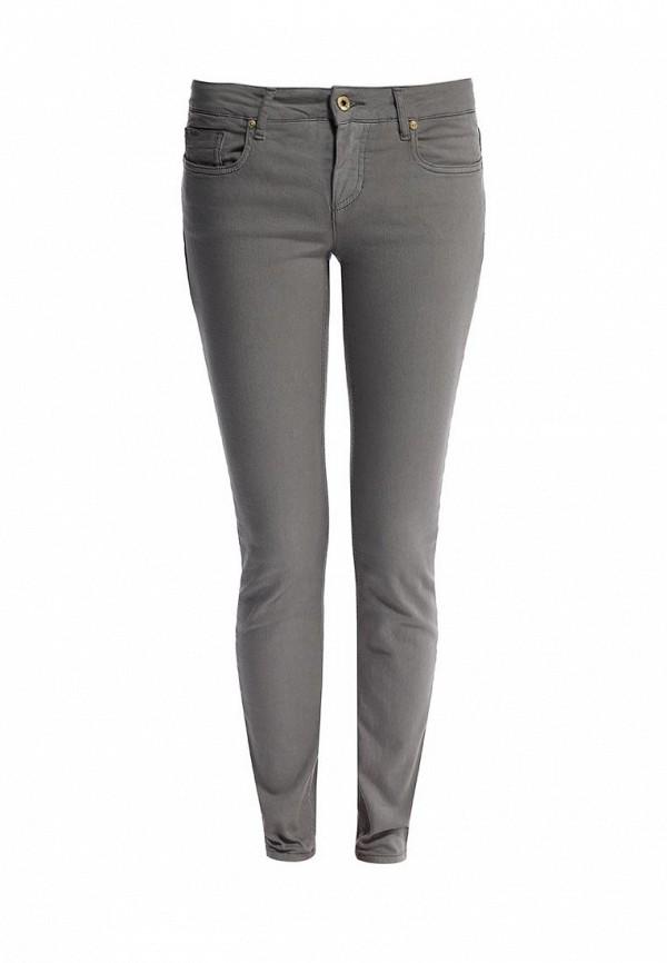 Зауженные джинсы Boss Orange 50271814: изображение 1