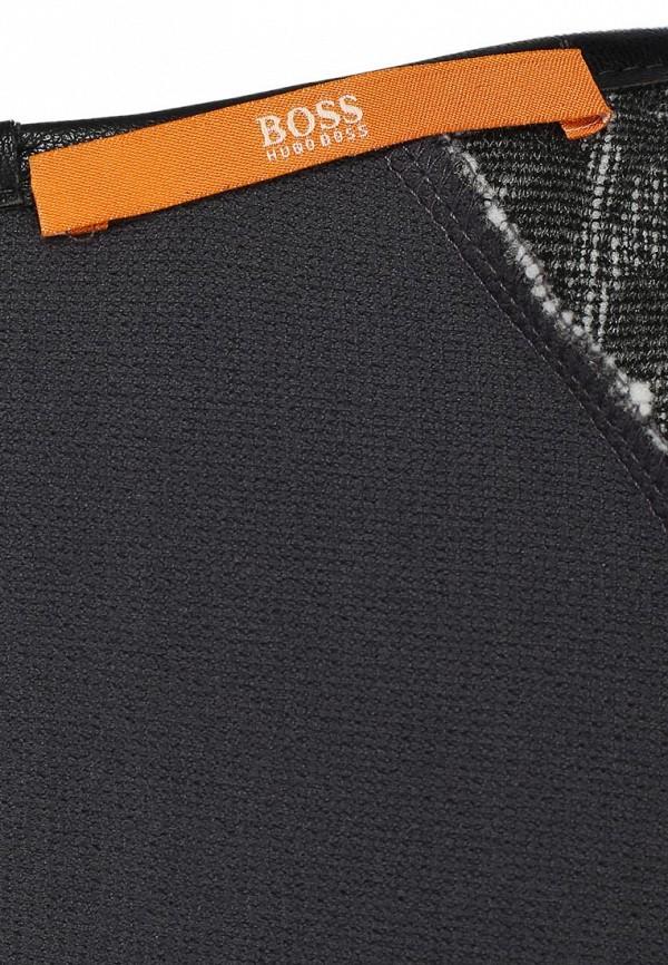 Платье-миди Boss Orange 50271795: изображение 3