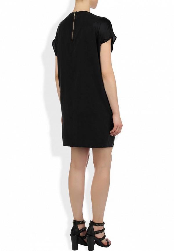 Платье-миди Boss Orange 50271843: изображение 7
