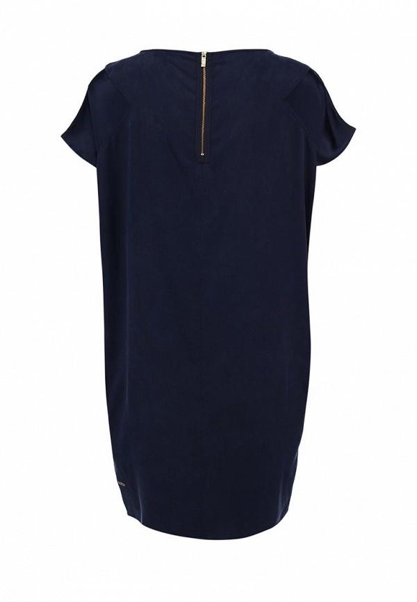 Платье-мини Boss Orange 50271843: изображение 3