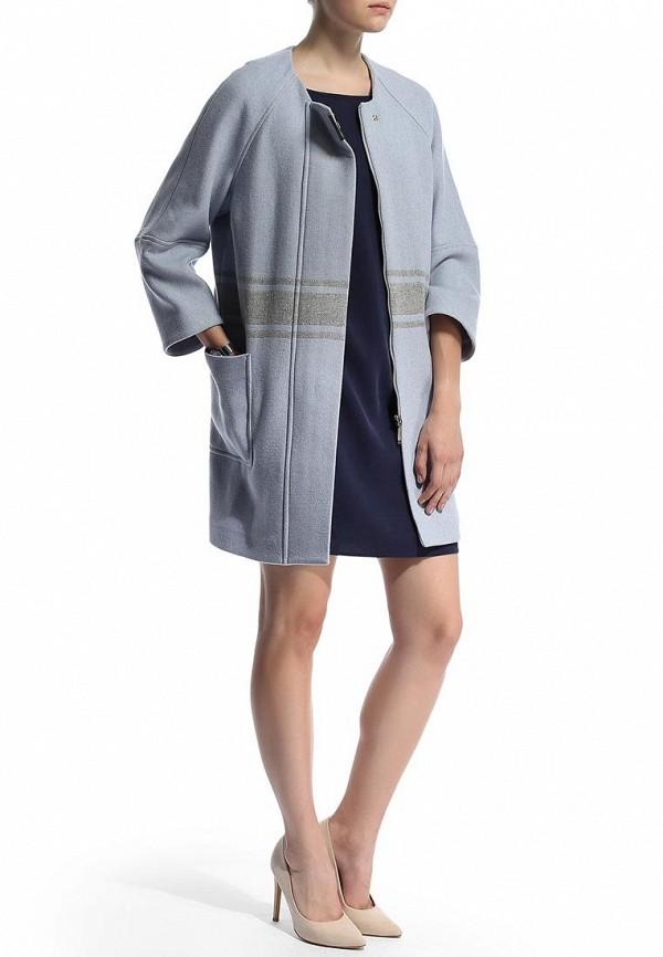Платье-мини Boss Orange 50271843: изображение 10
