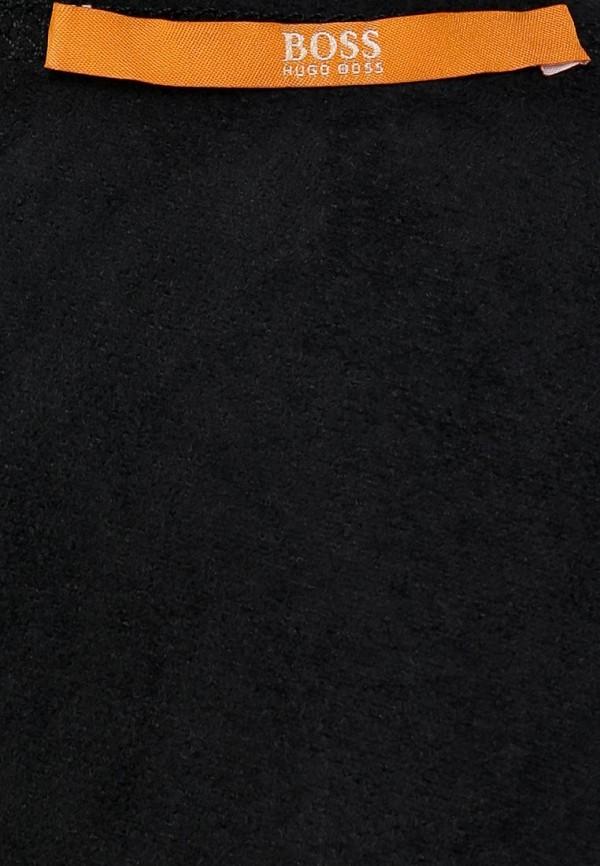 Платье-миди Boss Orange 50271842: изображение 3