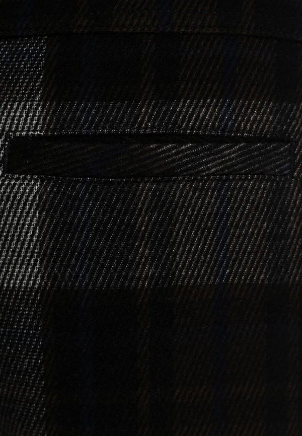 Женские зауженные брюки Boss Orange 50271328: изображение 2