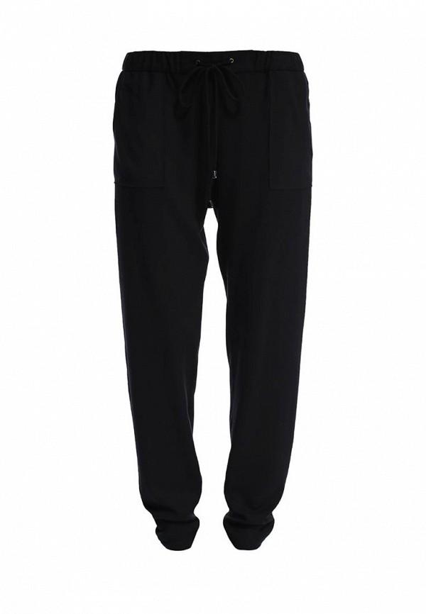 Женские зауженные брюки Boss Orange 50271327: изображение 1