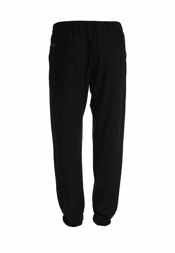 Женские зауженные брюки Boss Orange 50271327: изображение 3