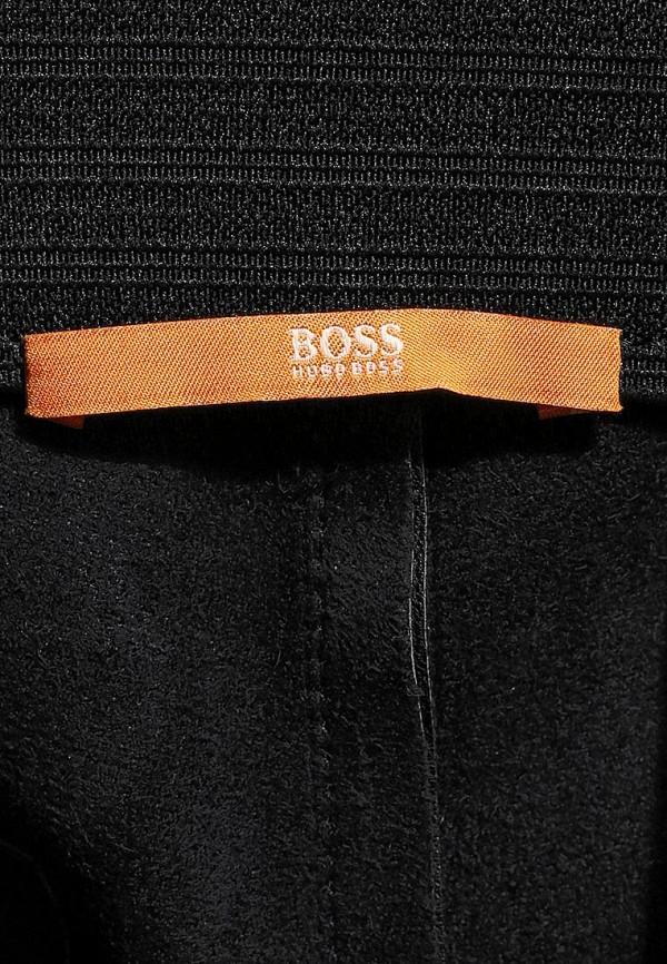 Женские леггинсы Boss Orange 50271325: изображение 11
