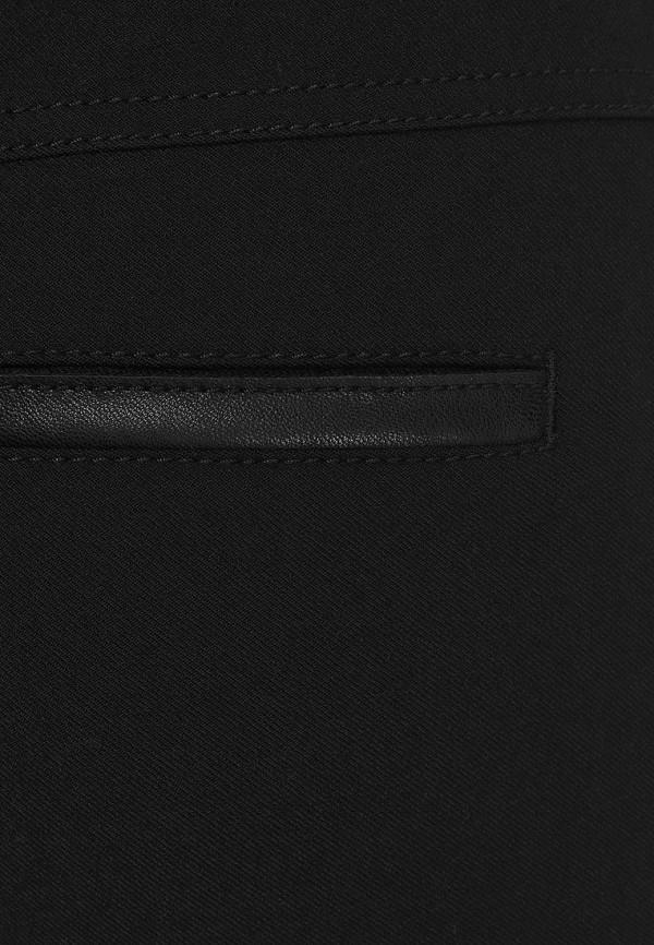 Женские повседневные брюки Boss Orange 50271334: изображение 3