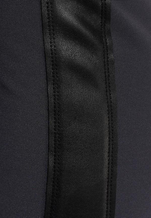 Прямая юбка Boss Orange 50271850: изображение 7