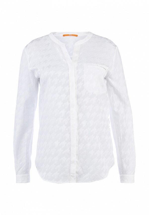 Блуза Boss Orange 50276739: изображение 1
