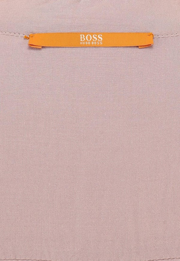 Туника Boss Orange 50276740: изображение 2