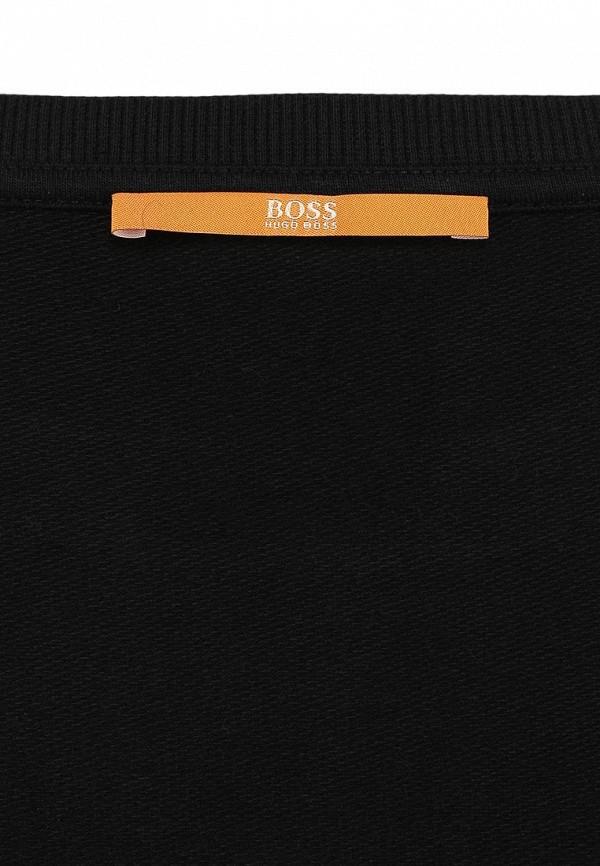 Платье-миди Boss Orange 50276798: изображение 3