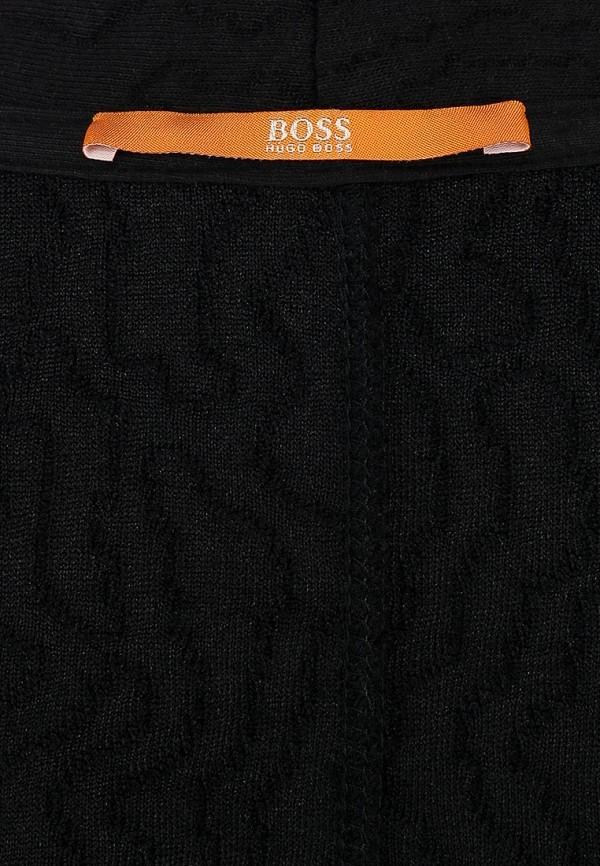 Кардиган Boss Orange 50276786: изображение 3