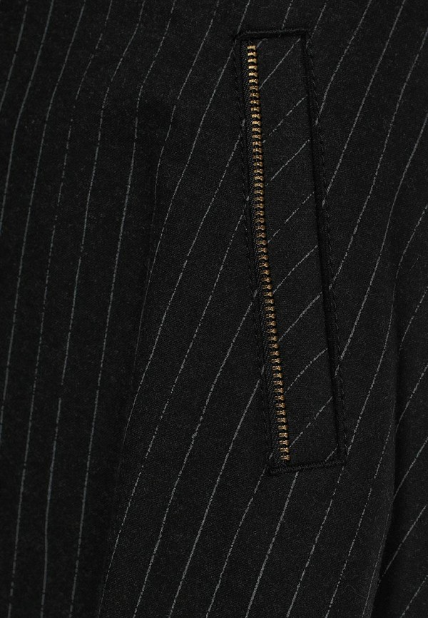 Мини-юбка Boss Orange 50277613: изображение 2