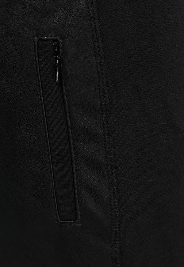 Прямая юбка Boss Orange 50281491: изображение 6