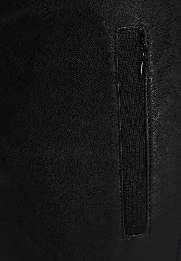 Женские зауженные брюки Boss Orange 50281470: изображение 5