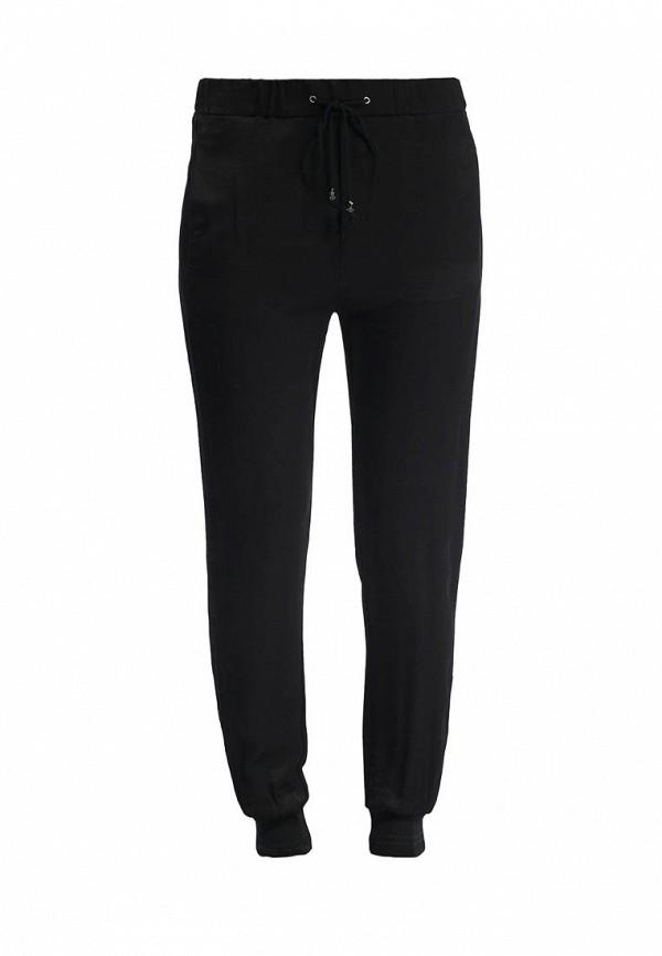 Женские спортивные брюки Boss Orange 50277393: изображение 1