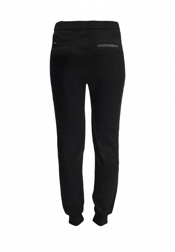 Женские спортивные брюки Boss Orange 50277393: изображение 2