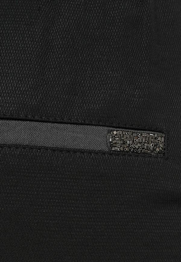 Женские спортивные брюки Boss Orange 50277393: изображение 3