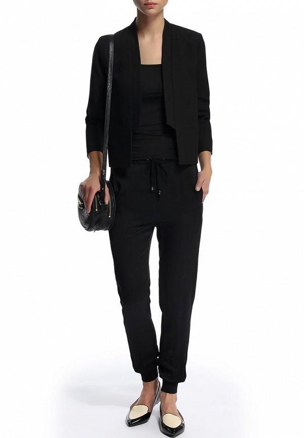 Женские спортивные брюки Boss Orange 50277393: изображение 6