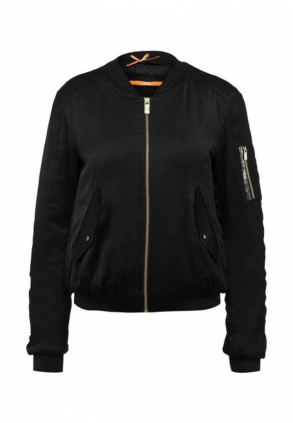 Куртка Boss Orange 50277597: изображение 1