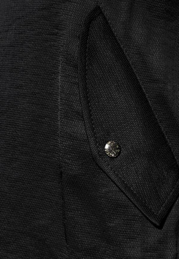 Куртка Boss Orange 50277597: изображение 7