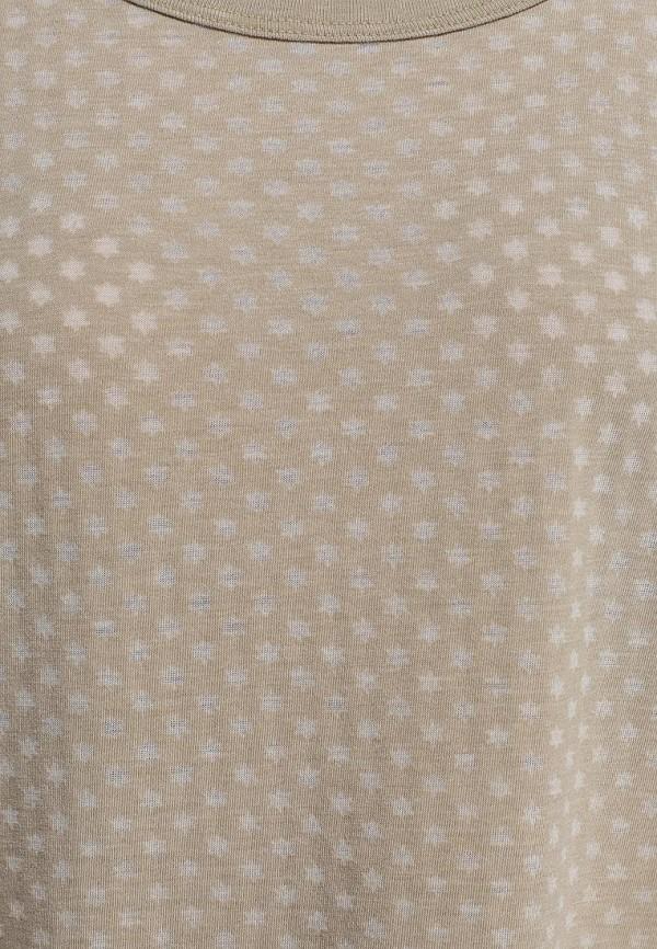 Футболка с коротким рукавом Boss Orange 50283383: изображение 3