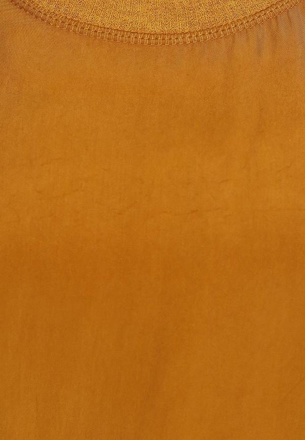 Топ Boss Orange 50285175: изображение 3