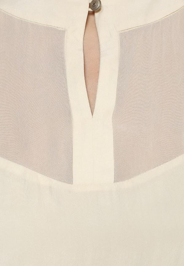 Блуза Boss Orange 50283353: изображение 6