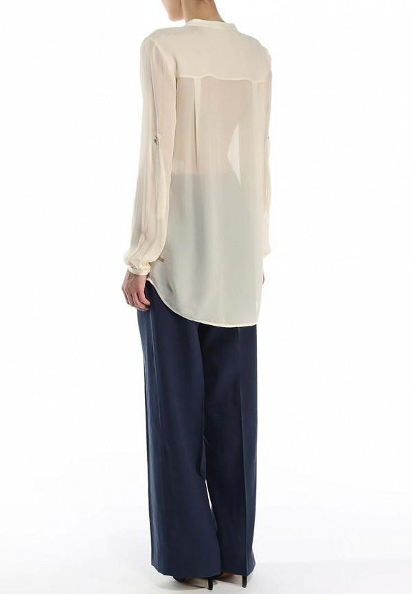 Блуза Boss Orange 50283253: изображение 5