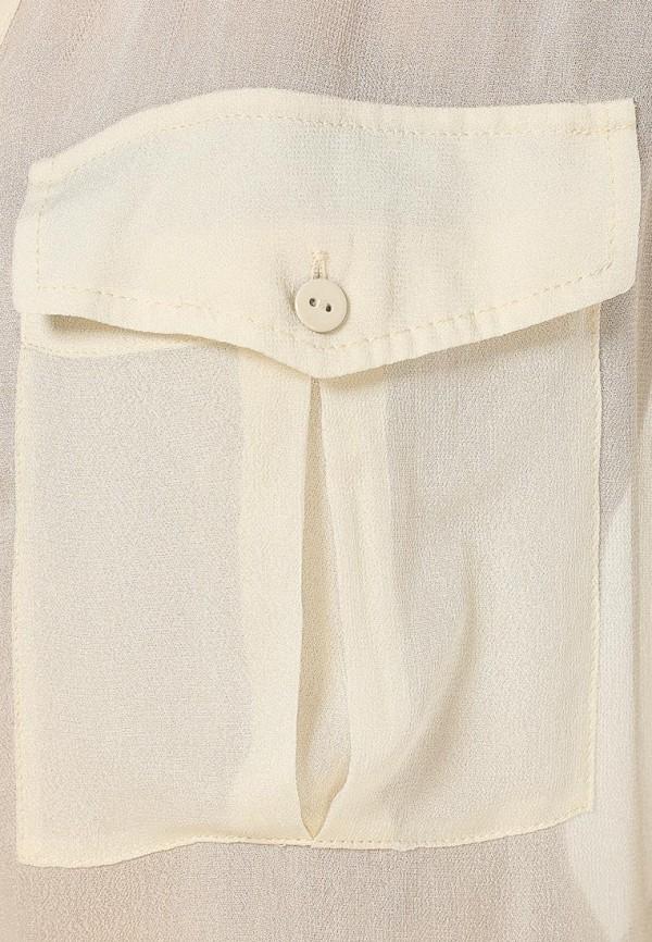 Блуза Boss Orange 50283253: изображение 7