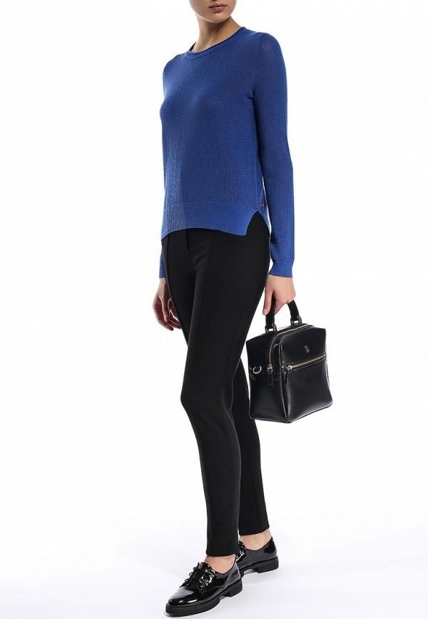 Пуловер Boss Orange 50285424: изображение 4