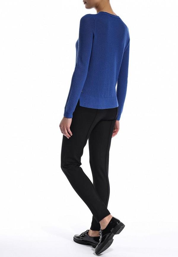 Пуловер Boss Orange 50285424: изображение 5