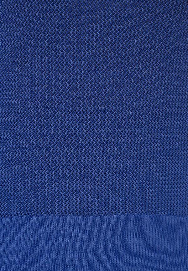 Пуловер Boss Orange 50285424: изображение 7